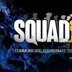 Squad A Total Military Simulation Steam Gameplay