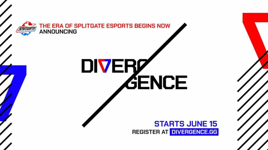 The Era of Splitgate Esports Begins Now - Divergence.GG
