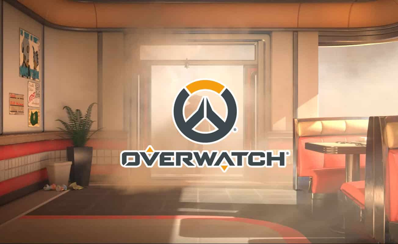 Will There Be A New Hero Coming Soon To Overwatch