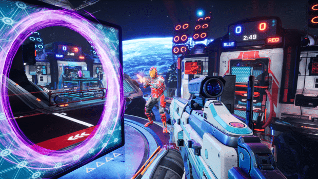 splitgate_still screenshot