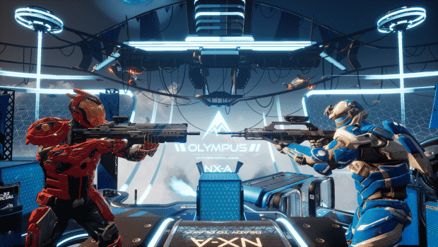 splitgate_still2 screenshot