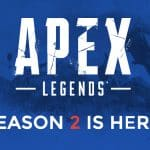 Apex Legends Season 2 Is Here Fans Rejoice Comeback