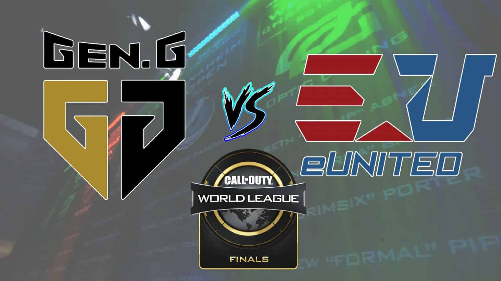 CWL-Miami-2019-Gen.G-vs-eUnited-Esports