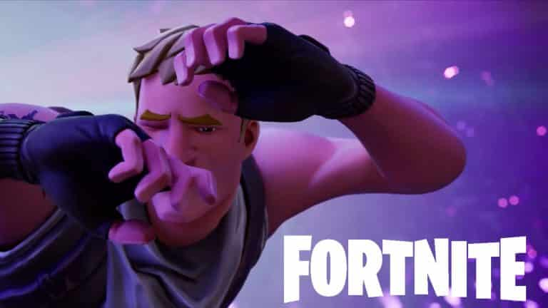 Fortnite Season 10 Full Trailer Is Here. What Can We Expect