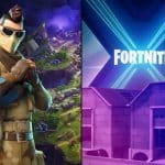 Fortnite Season 10 Teaser Is Finally Here. What Does It Reveal