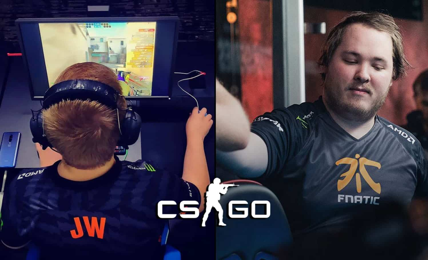 JW About Flusha's Return He Is Coming Back Soon