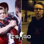 Top 5 Highest-Earning CSGO Youngsters [U20]