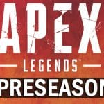 What is Apex Legends Preseason Here Is Everything You Need To Know