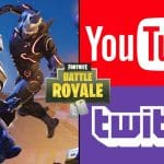 Where To Watch The Fortnite World Cup