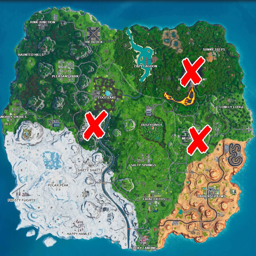 Where-are-the-Signs-Announcements-on-Fortnite-Map