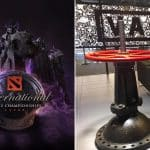Why The TI9 Prize Pool Surpassed The $30 Million Mark