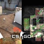 FMPONE Finished Cache Remake [CSGO]