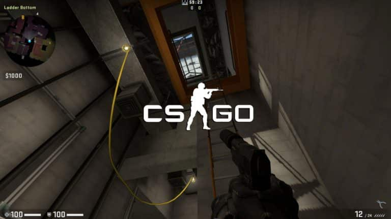 How Does New CSGO Update Affect The Game
