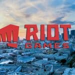 Huge Victory For Women In Games As Class Action Lawsuit Against Riot Has Been Settled.