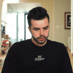 Nadeshot Explains Why 100 Thieves Will Not Be Competing In CWL