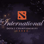 The International 9 Group Stage Day 1 Recap Esports
