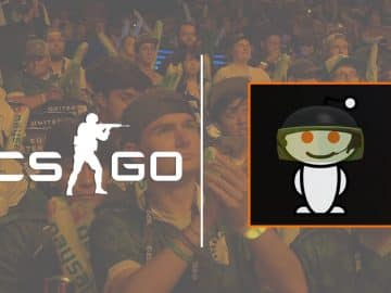 What Changes Does CSGO Community Want to See in CSGO