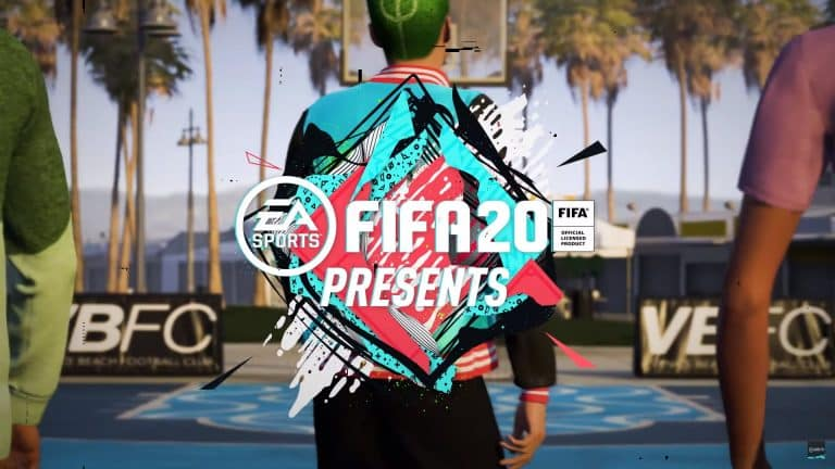 What Do We Know About FIFA 20 So Far Here Are All FIFA 20 Details