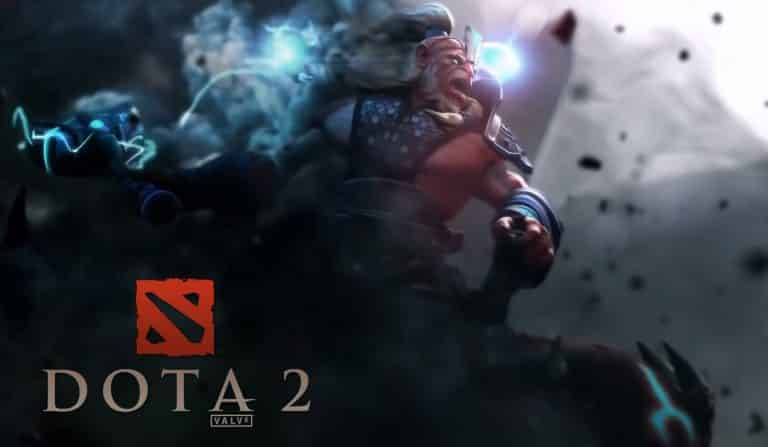 What The New Match-Making Update Means For Dota
