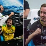 Who Are The Dark Horses Of StarLadder Berlin Major