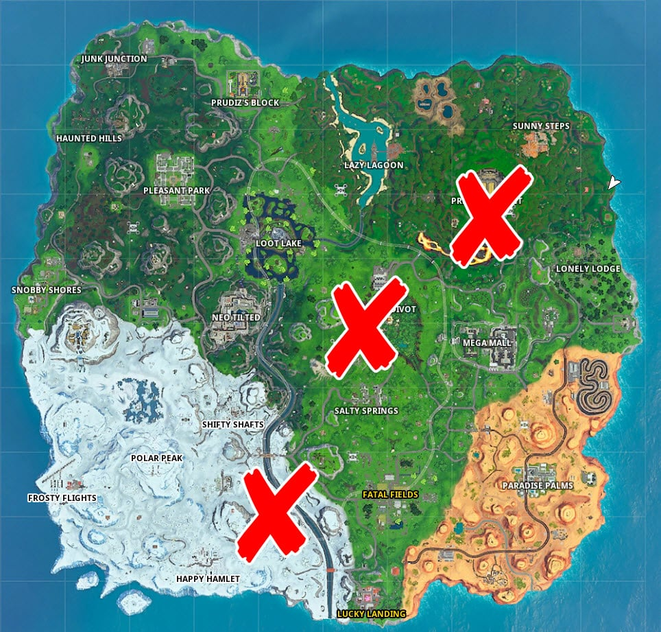 where-are-the-chest-containers-in-fortnite