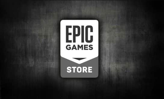 Epic Games Store is Changing For The Better