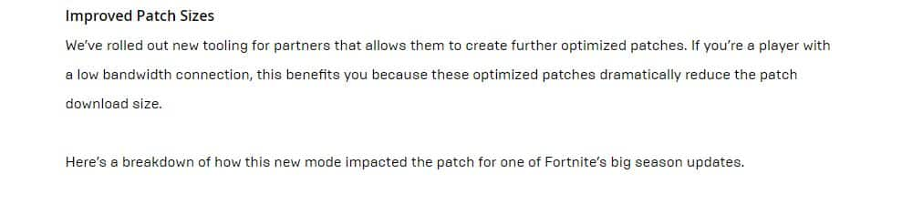 Epic_Games_Patch_Size