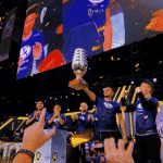 Evil Geniuses Take Down Astralis For ESL One New York Crown