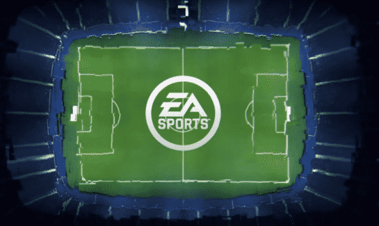 FIFA 20 Volta- What Does EA have In Store For Us