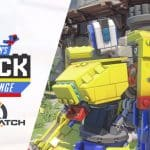 More Patches, More Problems For Overwatch
