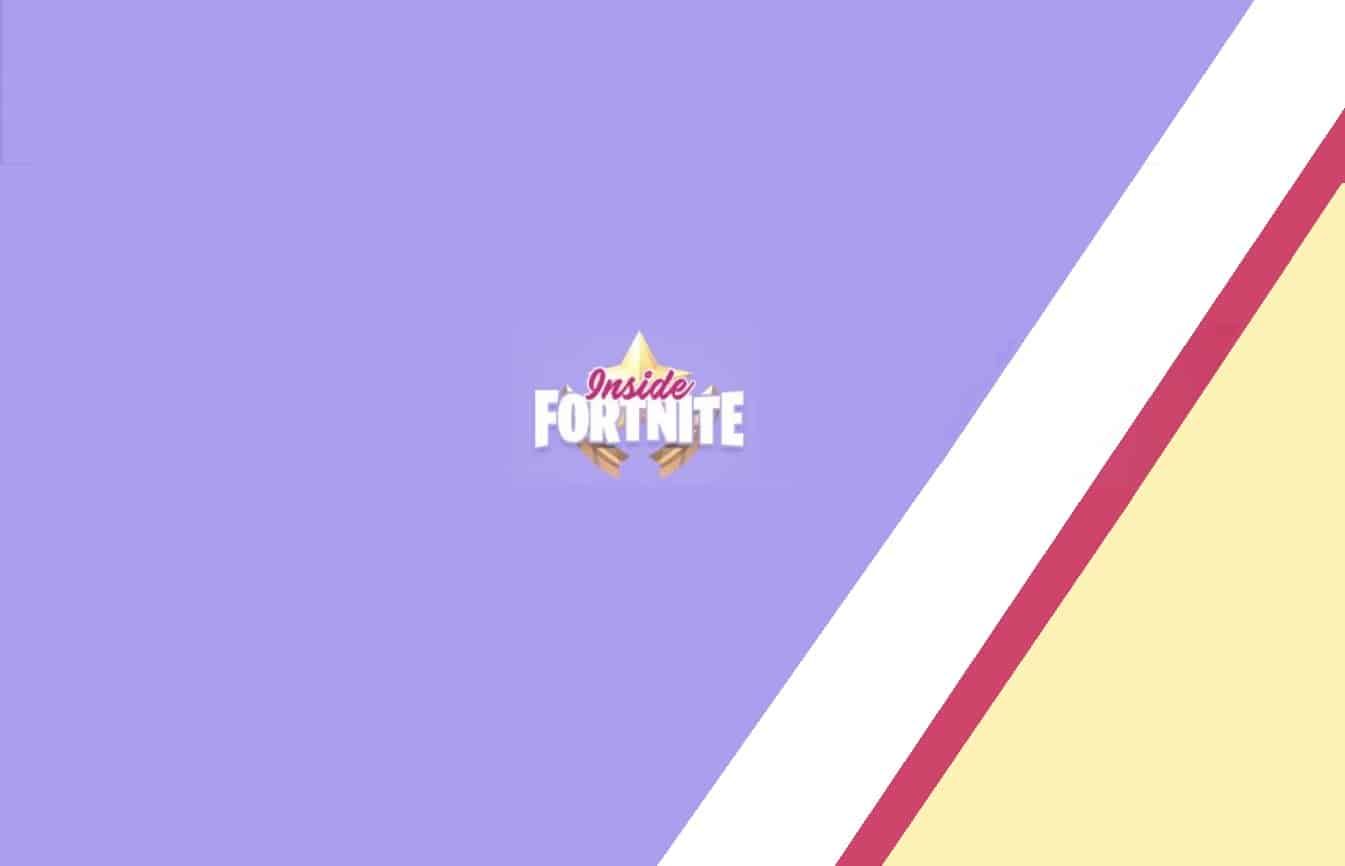 New Fortnite Competitive Subreddit Announced.