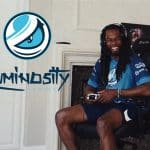 Richard Sherman Joins Luminosity As Shareholder And Brand Ambassador