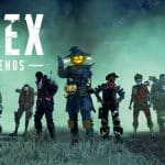 Apex Legends Shadowfall Event Review