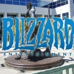 Blizzard In A Sticky Situation Over Recent Hearthstone Player Ban