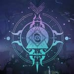 Destiny 2 Is Back With Festival Of The Lost Halloween Event