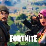 Fortnite Chapter 2 Is Here