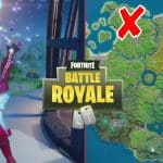 Fortnite Dance At Compact Cars, Lockie's Lighthouse And Weather Station Locations