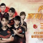 FunPlus Phoenix Eliminate Fnatic, Sets Up LPL Semifinal Against IG