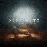 Is It Worth Getting Back To Destiny 2 In 2019
