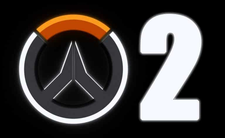 Overwatch 2 Might Be Announced At BlizzCon 2019