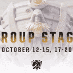 Worlds 2019 - Group Stage Draw Preview And Predictions