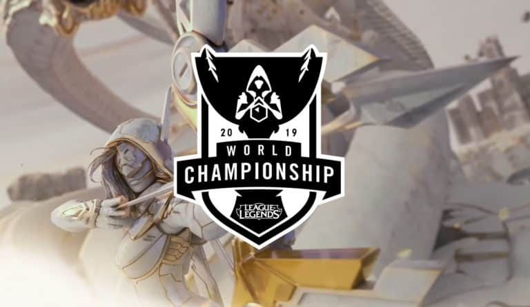 Worlds 2019 - Play-ins Knockout Draw and Predictions