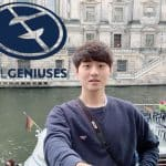 Bang Joins Evil Geniuses, Crown to CLG And Other Roster Moves In The LCS