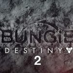 Bungie Fixes A Lot Of Major Issues In The Latest Update Of Destiny 2