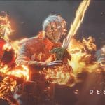 Bungie Is Making Major Changes To The Solar Subclasses