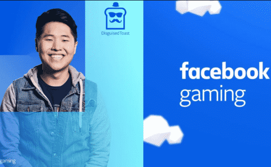 Disguised Toast Signs An Exclusive Streaming Deal With Facebook