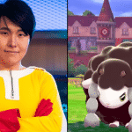 DisguisedToast And The Search For The Shiny Wooloo Ends As He Finally Caught It
