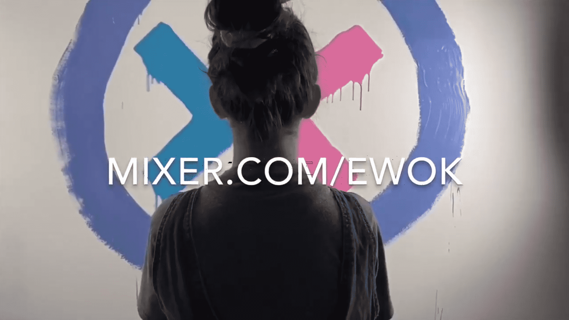 FaZe Member And Fortnite Streamer Ewok Leaves Twitch To Join Mixer