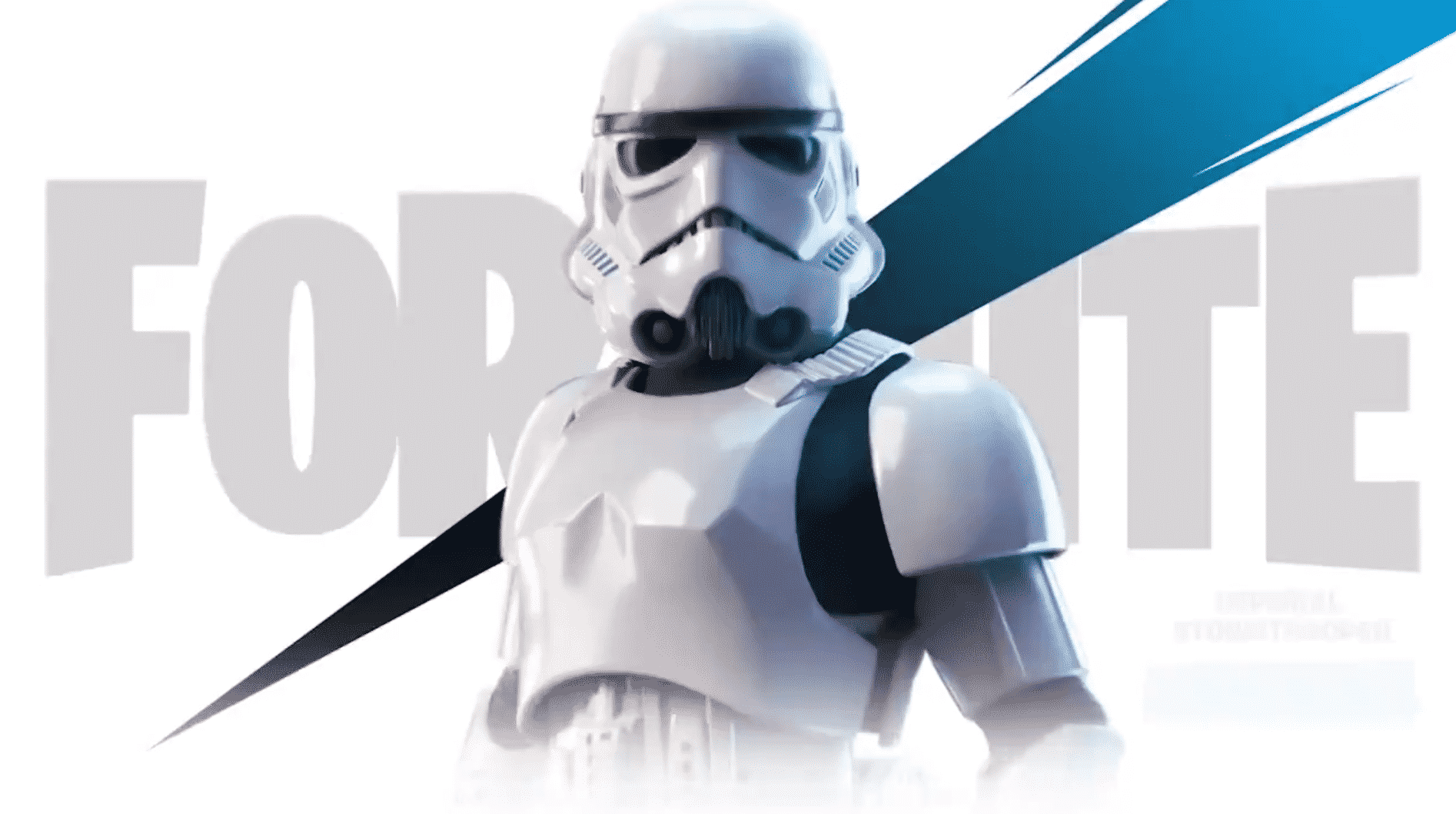 Fortnite X Star Wars Collaboration is Coming