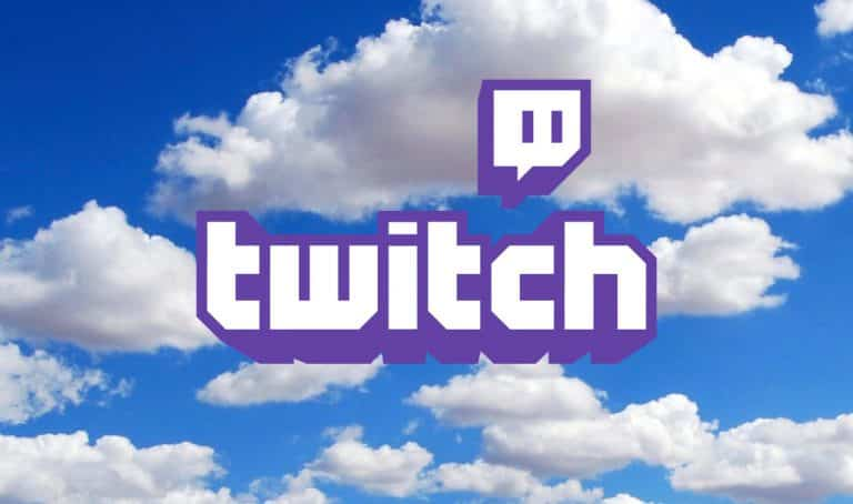 Is Twitch Dying